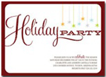http://www.minted.com/holiday-party-invitations