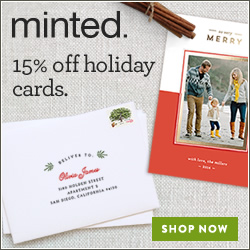 My photos on minted.com