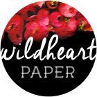 WildHeart Paper