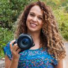 Dariela Cruz