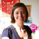 Katharine Watson