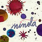 Ninola Design