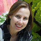 Susan Asbill