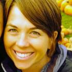 Lisa Procter