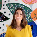 Camilla de Carvalho