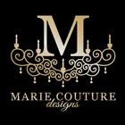 Marie Couture Designs