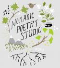 NomadicPoetryStudio