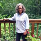 Kathleen Ney