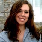 Elizabeth Kunkle