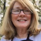 Diane Voyentzie
