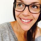 Megan Perry