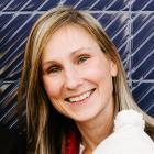 Lori Wemple