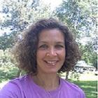Wendy Risch