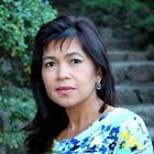 Mae Kwan