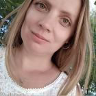 Marina Onoprienko