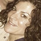 Heather Peres