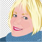Rae Kaiser