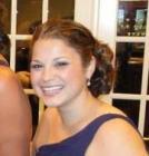 Kristin Haley