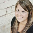 Kristi Jackson