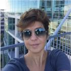 Patricia Cascino