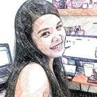 Rose Pajaroja