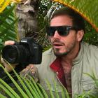 Ryan E Lutz