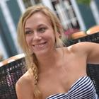 Nikki Castiglione