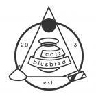 Cats Blue Brew