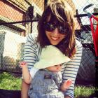 Emily Bouman