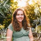 Christie Elise