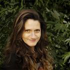 Francine Primeaux-Kennedy
