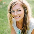 Stacy Kron