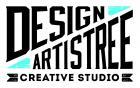 Design Artistree