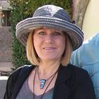 Mary Kay Garttmeier