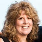 Lori Blackwell