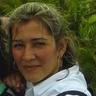 Aimee Siberon