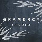 Gramercy Studio