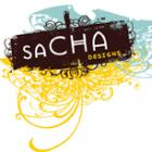 SaCha Designs