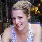 Kate Zane