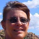 Carlyn Clark