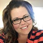 Melissa Cadle