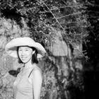 Qing Ji