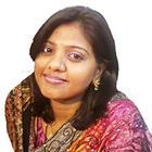 Abhilasha Agrawal