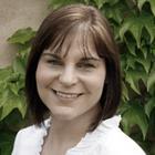 Megan Corwin