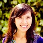 Shirley Lin Schneider