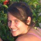 Catrina Wojciechowski