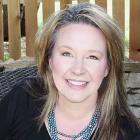 Amy Marsh