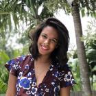Chelsea Simmons