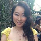 Koeun Min