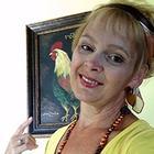Lisa Muhs